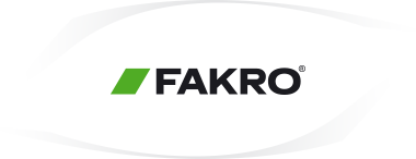 Dakvensters, Zoldertrappen, Platdakvensters - FAKRO