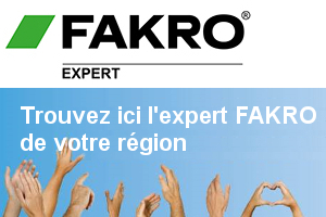 Experts FAKRO