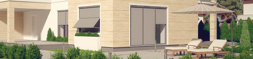 stores pare soleil vmb pour les fen tres verticales fakro. Black Bedroom Furniture Sets. Home Design Ideas